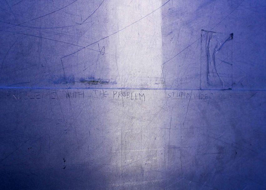 Isabel Mallet - \,'`./___\,'`./